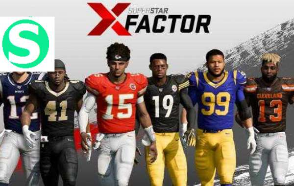 Madden 20 Ultimate Team: How to Snip and Quickly Make Coins-Best Filters and Tips