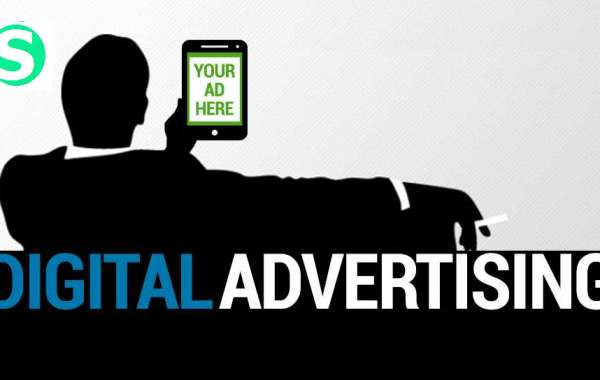 Virtual advertising and marketing techniques for all community organizations in 2019
