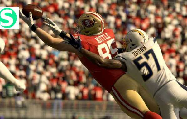 Hidden Eggs Of Madden NFL 20 You Didn't Know
