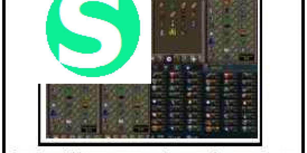 What Makes Osrs Accounts So Desirable?