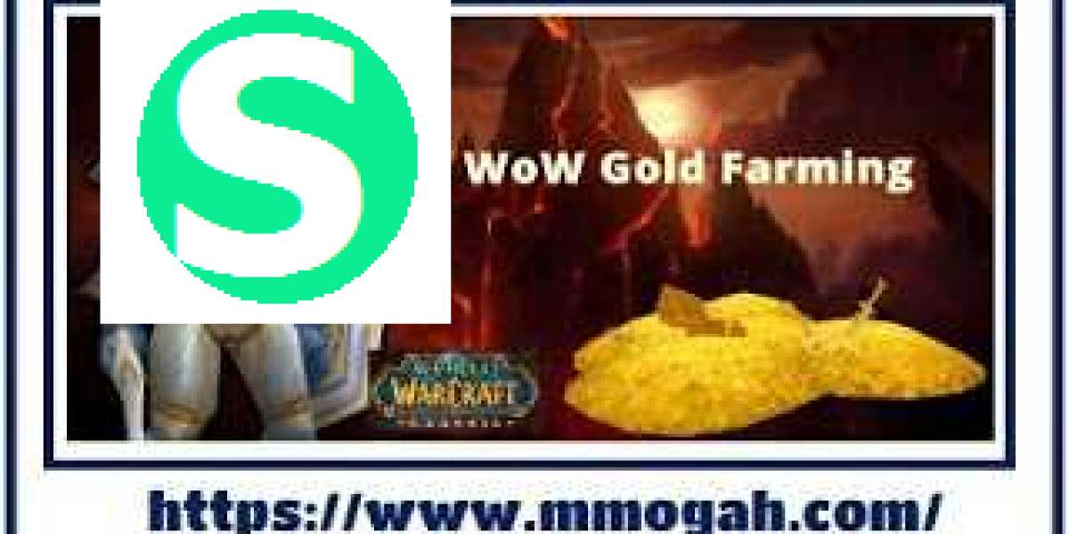 The Basics Of Classic Wow Gold That You Can Benefit From Starting Today