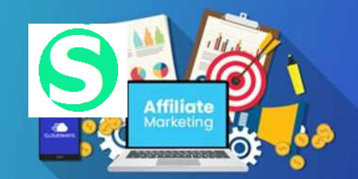 Affiliate Marketing Secrets Revealed by the Foreign Digital Experts