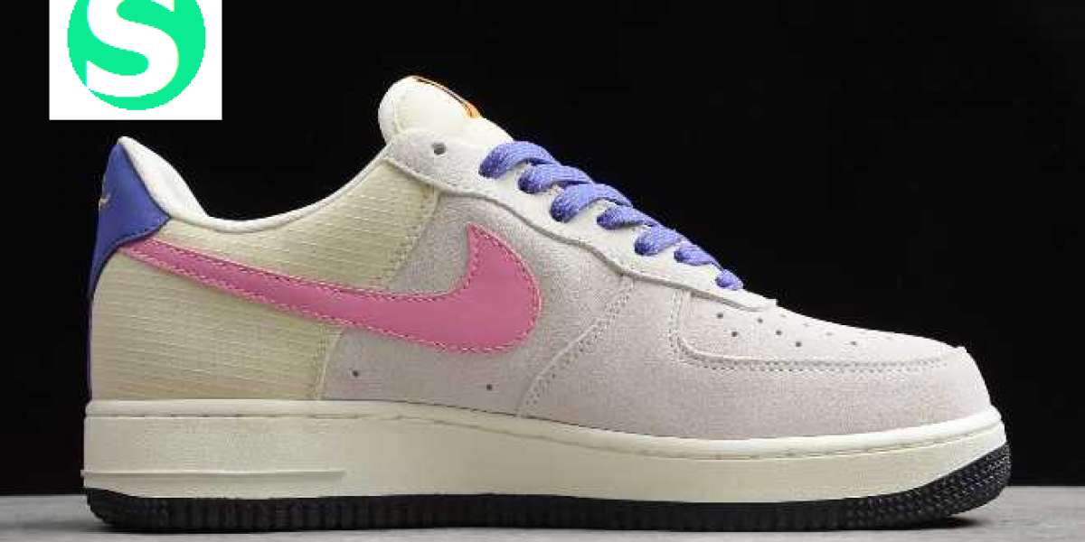 Where to buy new Nike Air Force 1 Low ACG 2020