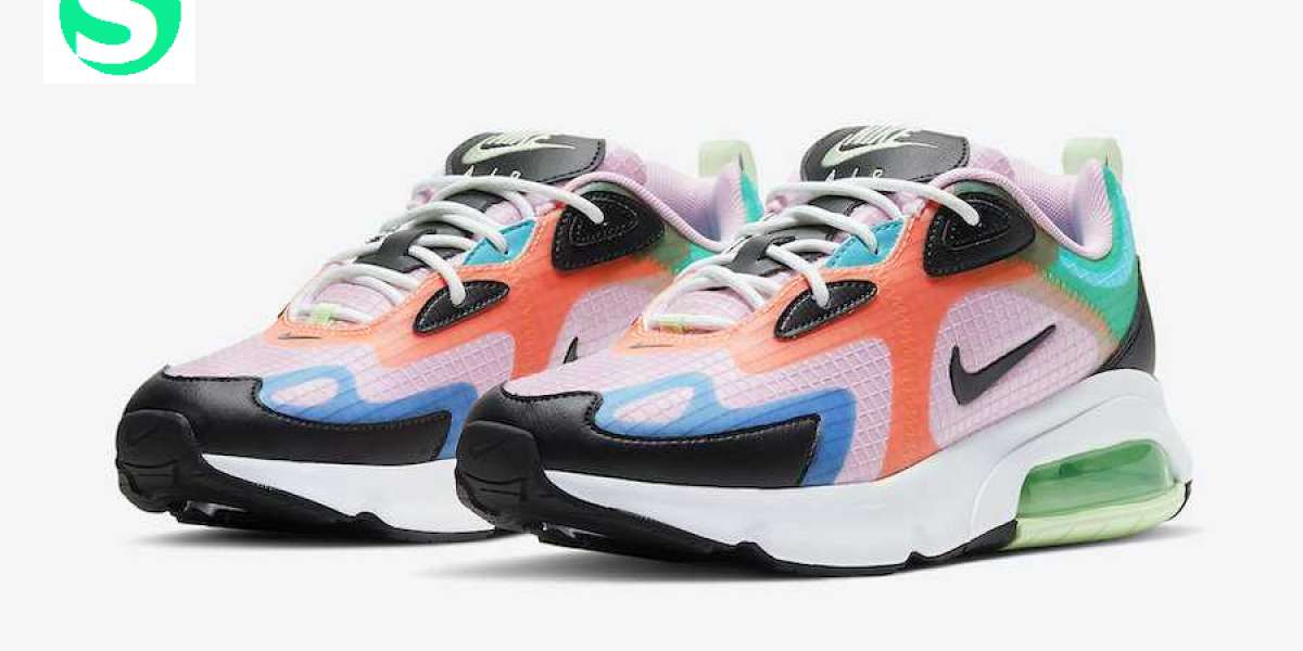 Where to buy Nike Aqua Rift Tie-Dye