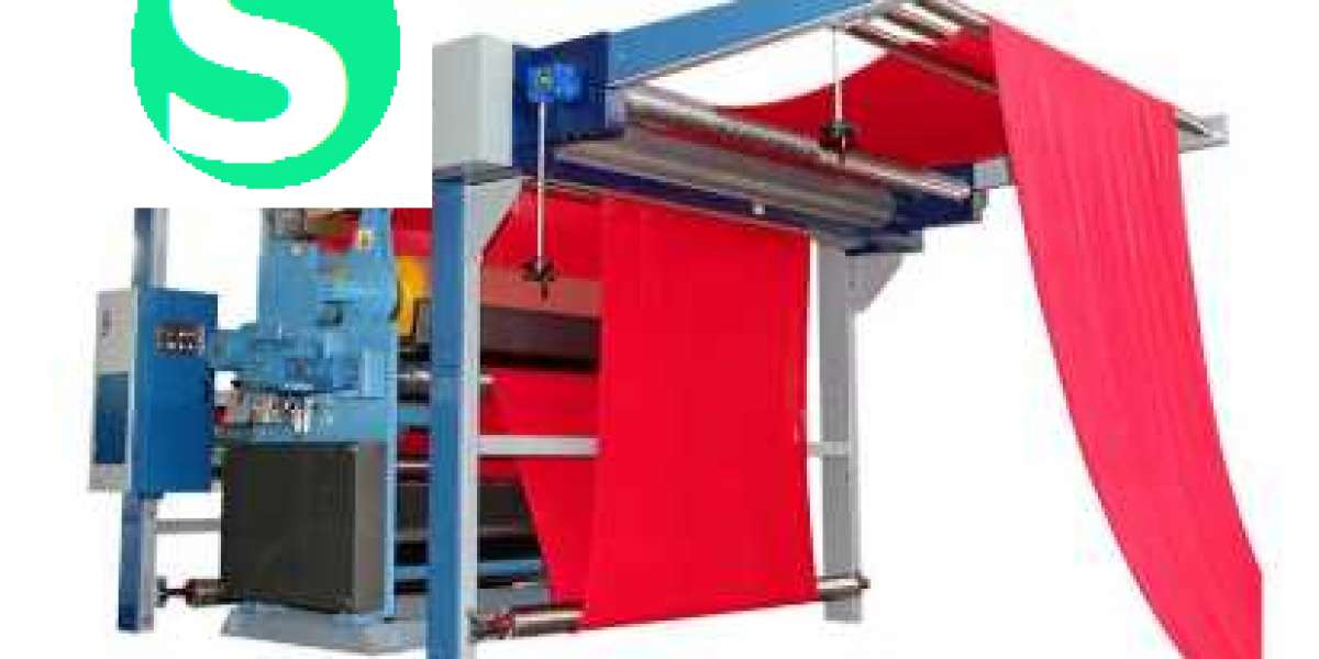 Flat Screen Printing Machine Factory Introduces Knowledge Of Maintenance