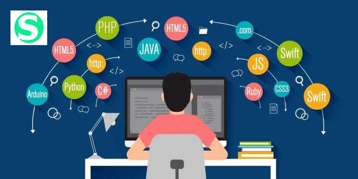 Greatest and Useful Programming Language for Hacking