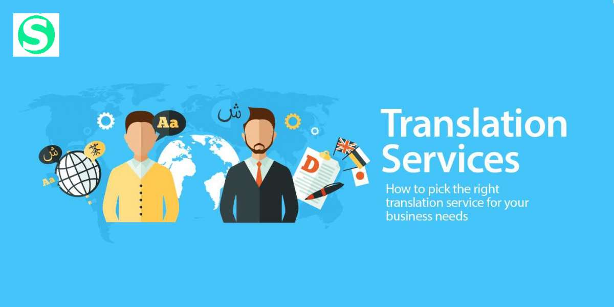 Key Factors To Keep In Mind For Best Quality Translation Services Madison