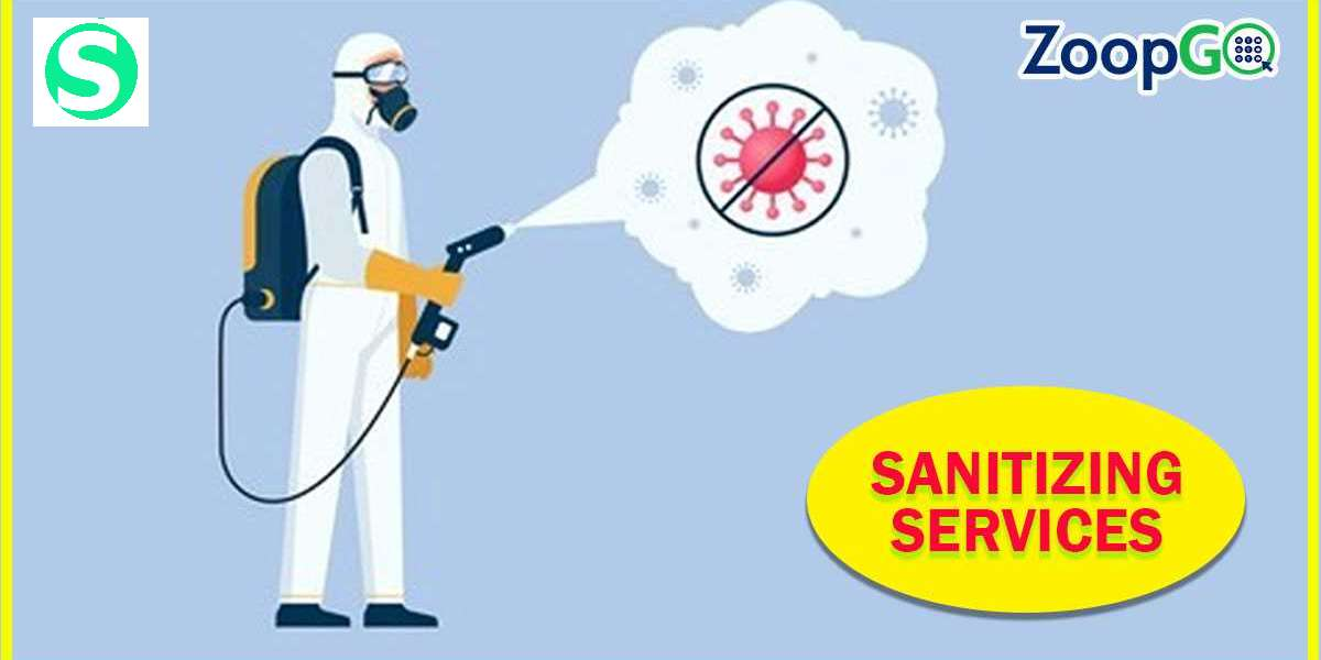 How to Clean and Disinfect Your Home?