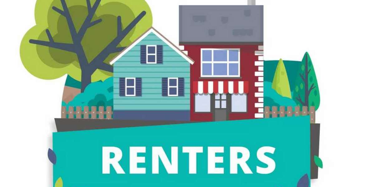 How to keep your renters longer?