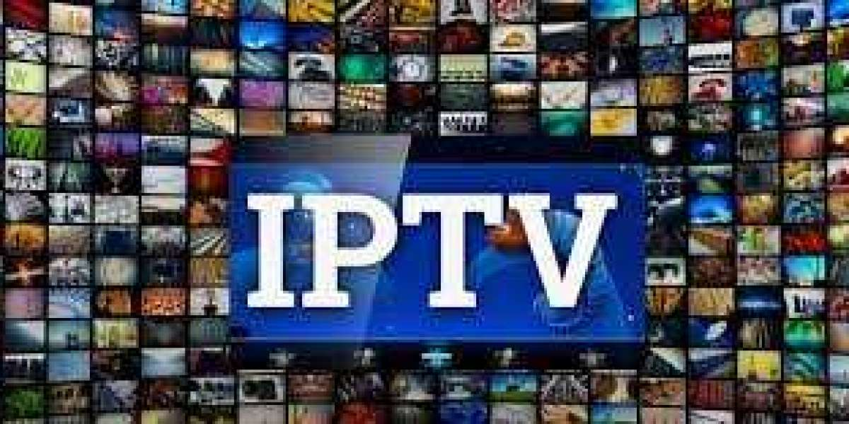 Why People Prefer To Use Iptv Providers Now?