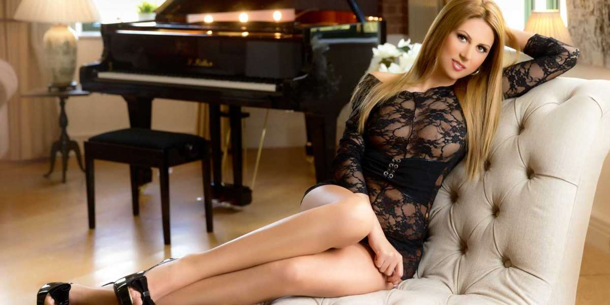 Call girls in Connaught Place Models & college girls available 24*7.