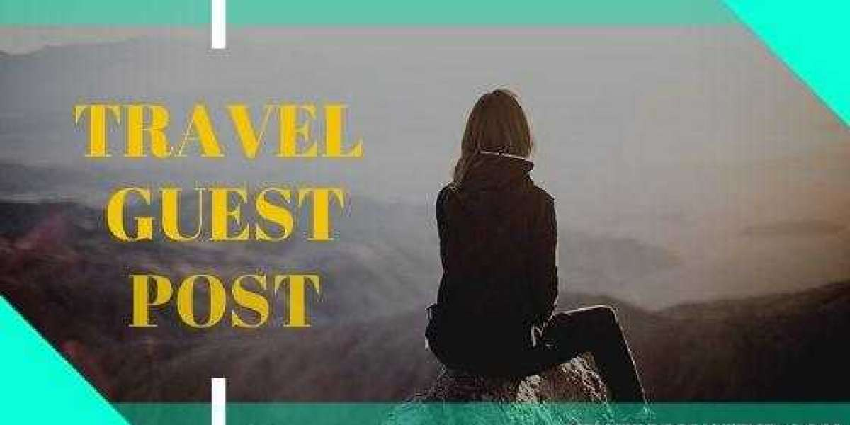 How to Do Right SEO of a Travel Blog