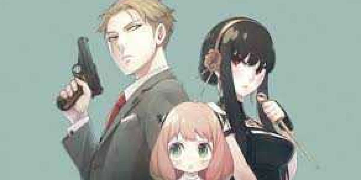 Does Spy X Family Deserve an Anime Adaptation?