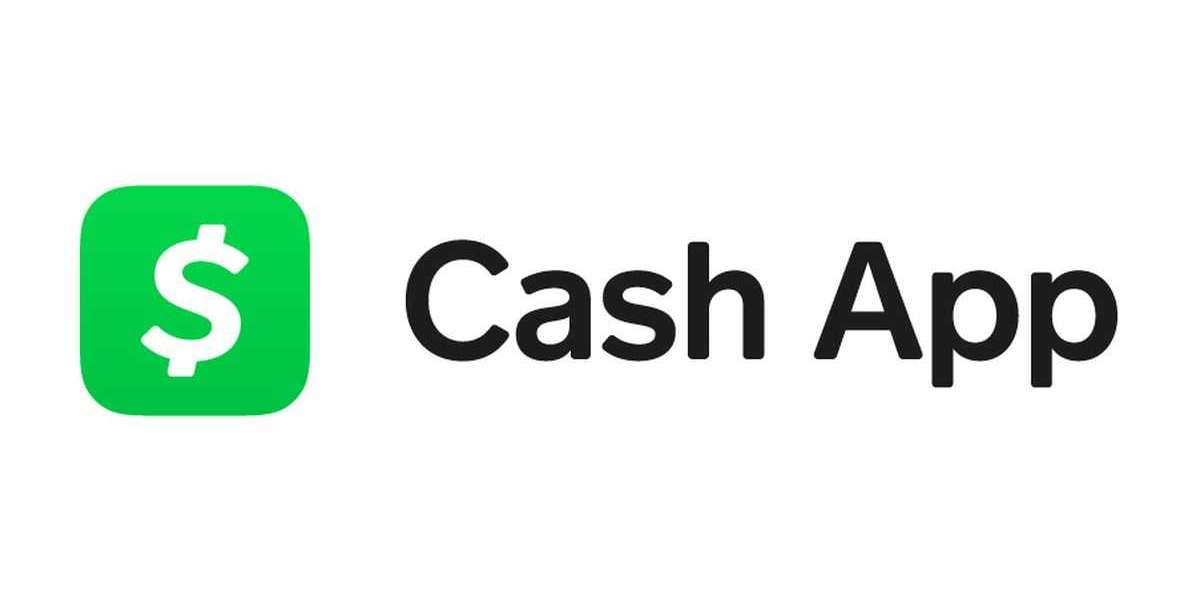 1-888-498-0162| Just Fix Cash App Transaction Failed In {1 Minute}