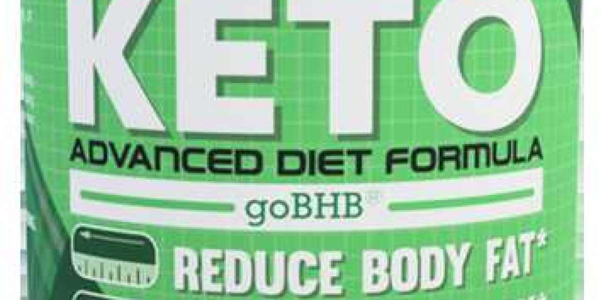 """Torch Keto """"100% Legit Keto Diet Formula"""" Does Its Really Works?"""