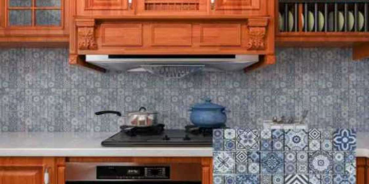 Where To Find The Most Dependable Ceramic Tiles Wholesaler
