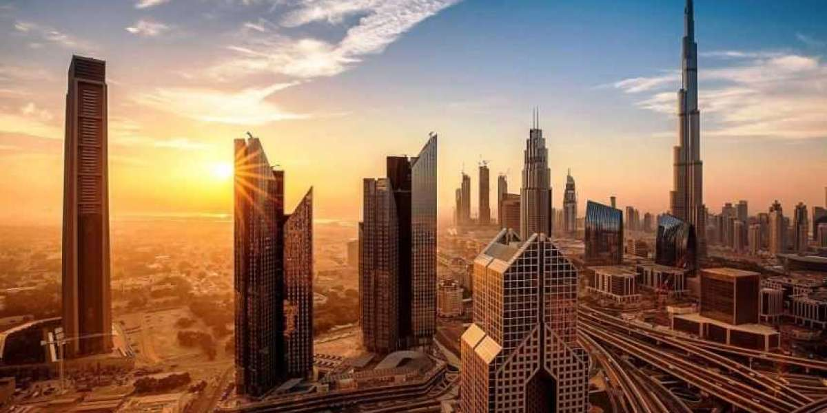 Dubai Trade License - Important Requirements for the Construction Companies