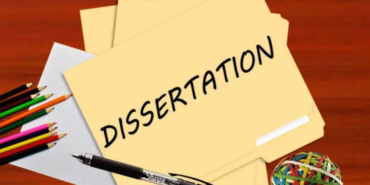 How you can Decide on A Dissertation  Manufacturing Assistance For getting A Customized Developed Dissertation  Seasoned