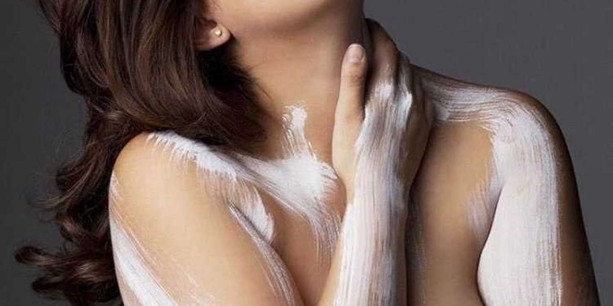 Book your desire **** with us and make night special