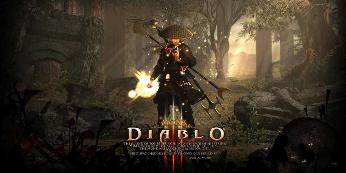 Stamina was another factor I thought could disappear in Diablo 2: Resurrected