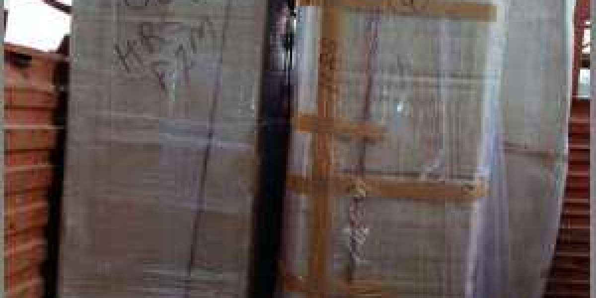 Ghaziabad Packers And Movers