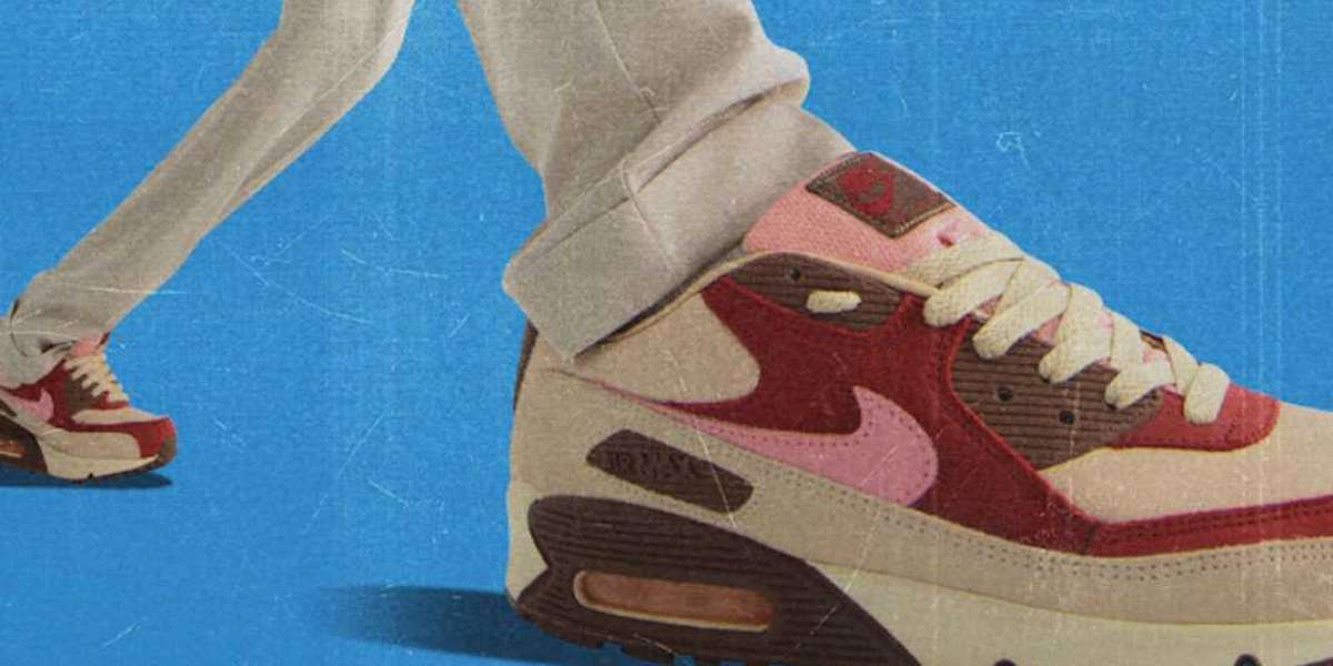 Newness 2021 Nike Air Max Dropping for Cities and Collaborations