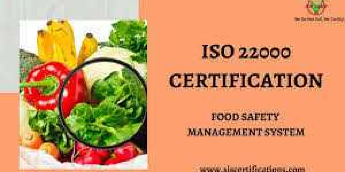 Phases of application and evaluation of food safety management systems in Oman?
