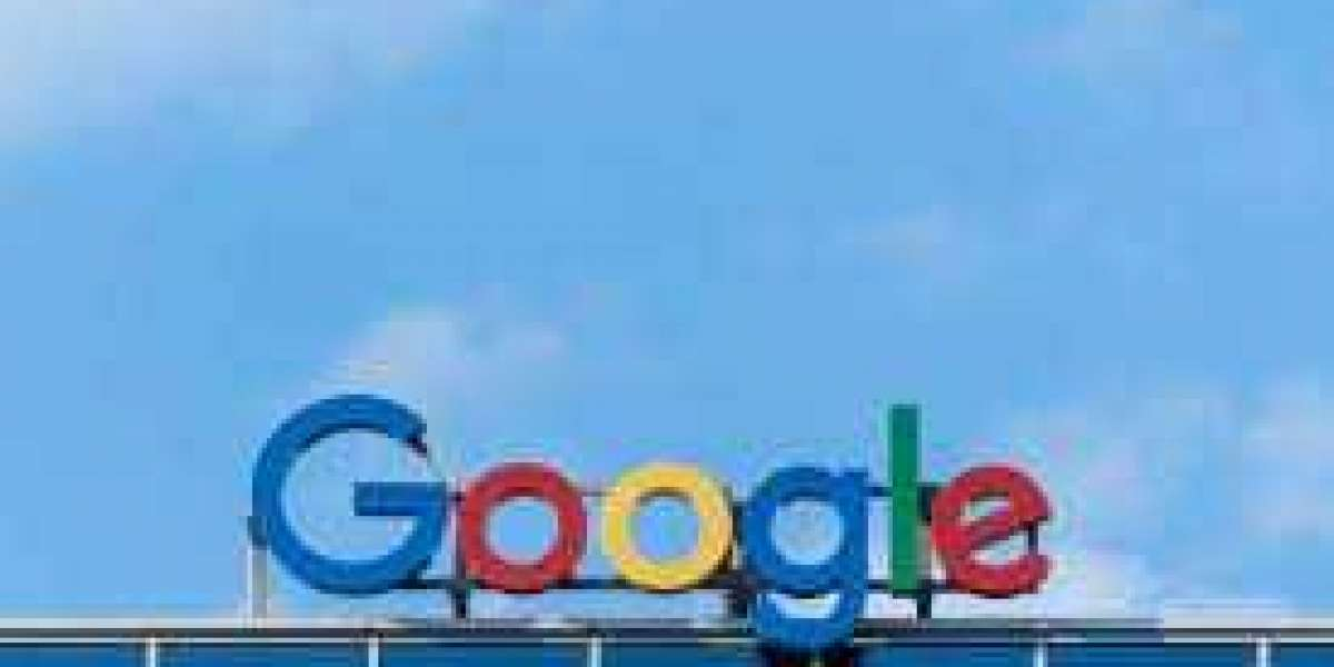 Google Plans to Achieve Private & Cookie-Less Data Collection