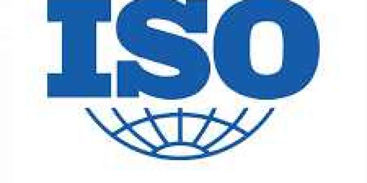How can ISO 9001 Certification help aerospace and defense companies in Saudi Arabia?