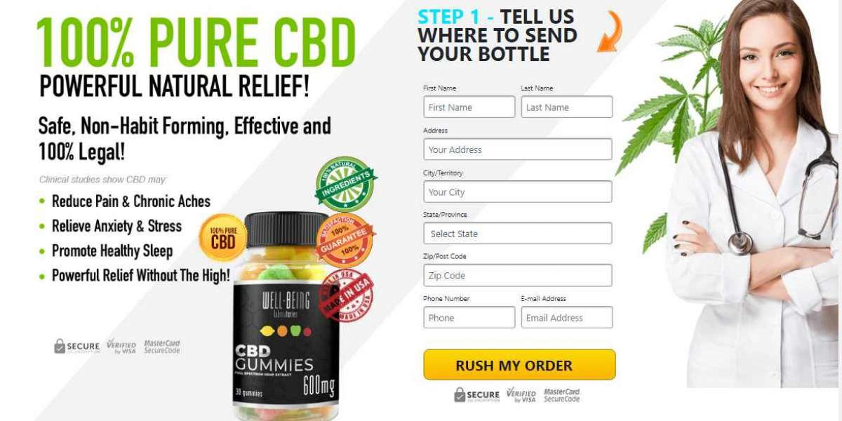 https://sites.google.com/view/get-wellbeing-labs-cbd-gummies/home