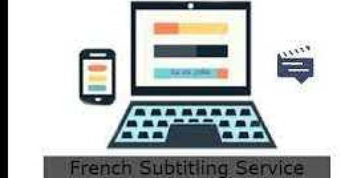 Loyal Language Enthusiasts Boosting All Dimensions Of French Subtitling Services