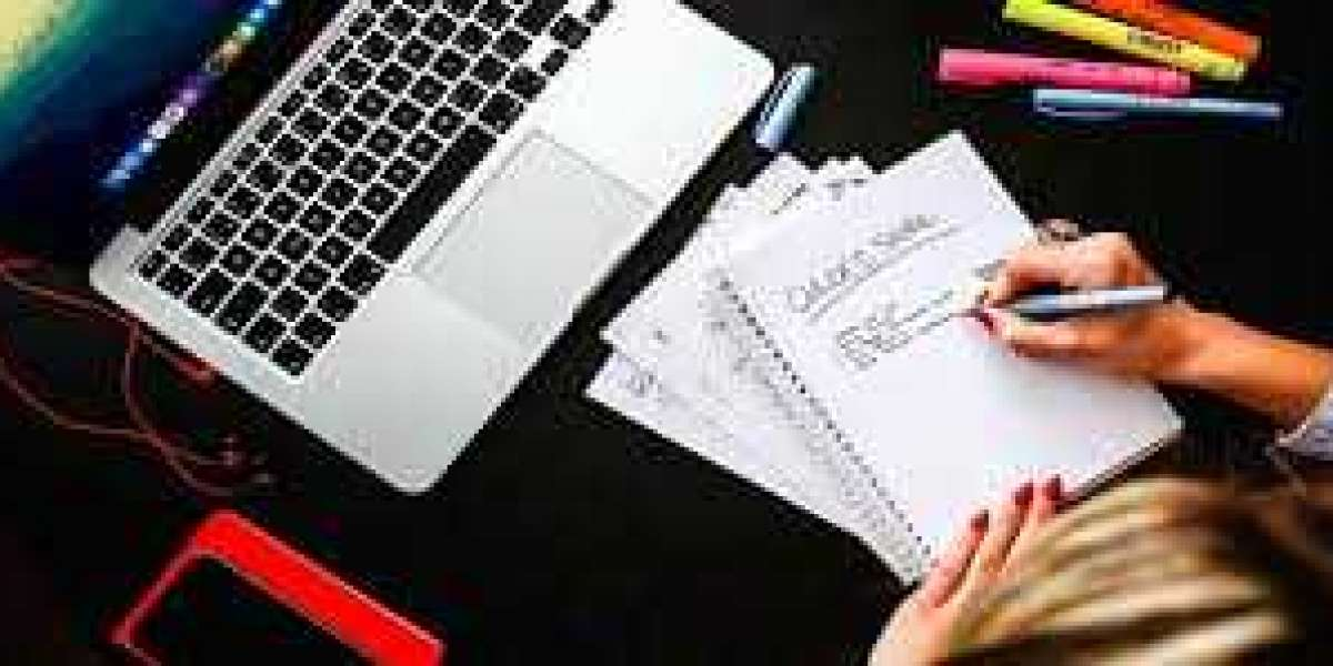 Homework and study tips for students