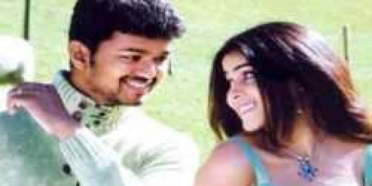 Pc Sachein Download Ultimate Full