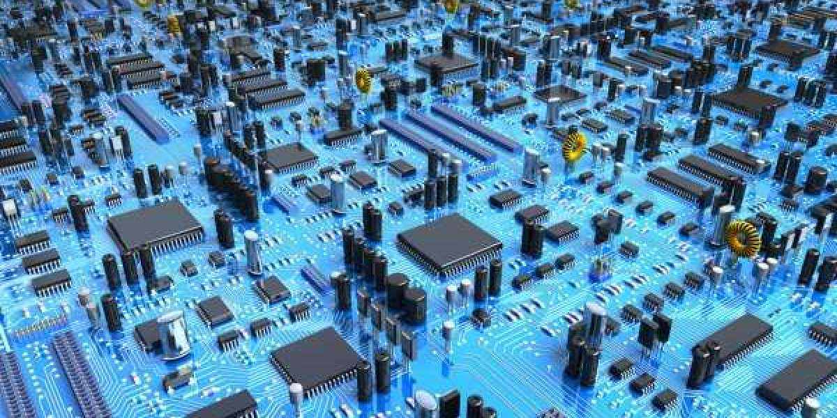 Storage Area Network (SAN) Switches Market: Industry Analysis and forecast 2020 – 2026