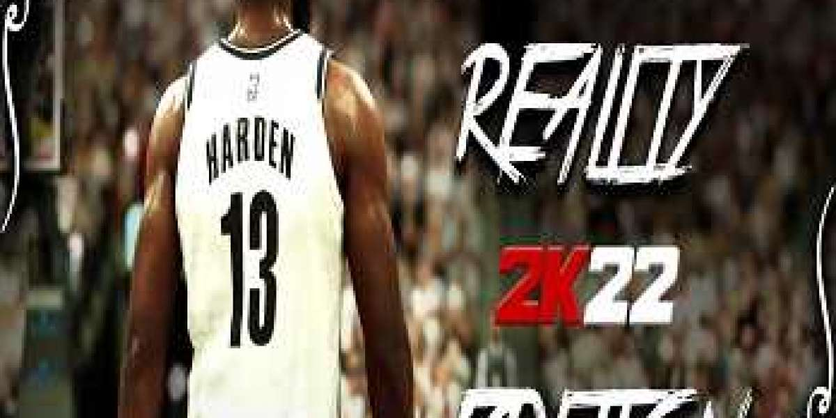 2K Sports needs to reach financial agreements with former players